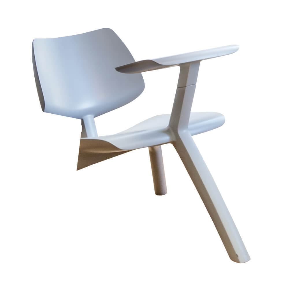 Office Chair Design To 21 Office Chair u2013 Design Diorama
